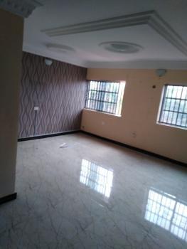 Exquisite 3 Bedroom Duplex, New Bodija, Ibadan, Oyo, Semi-detached Bungalow for Rent