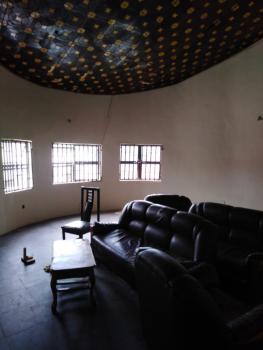 Massive 3 Bedroom Duplex, New Bodija, Ibadan, Oyo, Semi-detached Bungalow for Rent