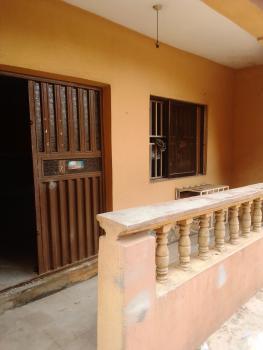 3 Bedroom Flat, Olusola Ade Street, Prince Bus Stop, Ijegun, Alimosho, Lagos, Flat for Rent