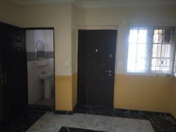 Luxury & Tastefully Finished 1 Bedroom Flat, Onike, Yaba, Lagos, Mini Flat for Rent