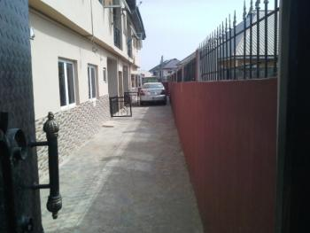 3 Bedroom Flat, Mowe Ofada, Ogun, Flat for Rent