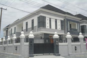 Massive 5 Bedroom Detached House, Lekki Phase 1, Lekki, Lagos, Detached Duplex for Sale