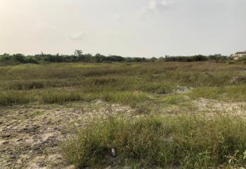 30 Plots of Land for Sale at Sangotedo, Ajah, Sangotedo, Ajah, Lagos, Mixed-use Land for Sale