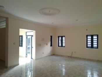 Newly Built and Spacious 4 Bedroom Flat, Agungi, Agungi, Lekki, Lagos, Flat for Rent