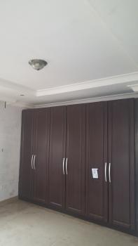 4 Bedroom Duplex, Off 2nd Avenue, Gwarinpa Estate, Gwarinpa, Abuja, Semi-detached Duplex for Sale