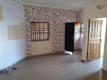 Self Contained, Idado, Idado, Lekki, Lagos, Self Contained (single Rooms) for Rent