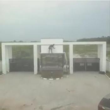 Plots of Land, Frontier Estate, Bogije, Ibeju Lekki, Lagos, Residential Land for Sale