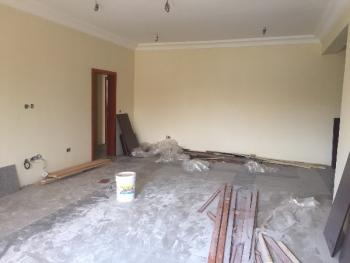 New & Spacious 3 Bedroom Flat, By Nicon Town, Jakande, Lekki, Lagos, Flat for Rent