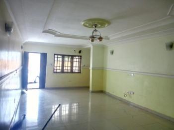 Tastefully Finished 3 Bedroom Flat, Wuye District, Wuye, Abuja, Flat for Rent