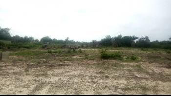 Land, Oyiranyin Community, Mafogunde, Ibeju Lekki, Lagos, Residential Land for Sale