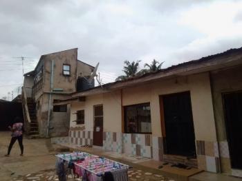 Blocks of Flat, Apode Street Yakoyo Ojodu, Alagbole, Ifo, Ogun, Block of Flats for Sale
