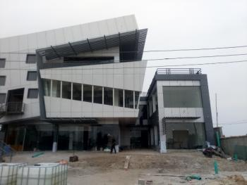 Mall Plaza, Bogije, Ibeju Lekki, Lagos, Plaza / Complex / Mall for Rent