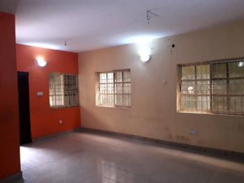 Decent 3 Bedroom, Off Pedro, Shomolu, Lagos, Flat for Rent