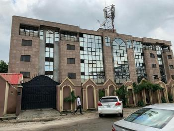 Complex, Victoria Island (vi), Lagos, Plaza / Complex / Mall for Sale