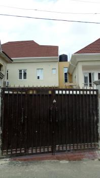 Newly Built 3 Bedroom Flat, Magodo Gra 2, Gra, Magodo, Lagos, Flat for Rent