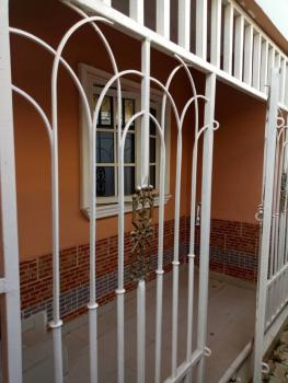 Self Contain, Lokogoma District, Abuja, Self Contained (single Rooms) for Rent