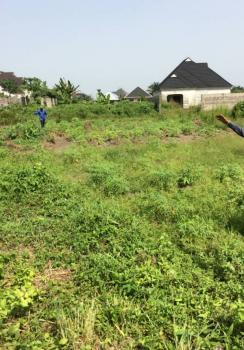 Dry Land, Ikwerre, Rivers, Mixed-use Land for Sale
