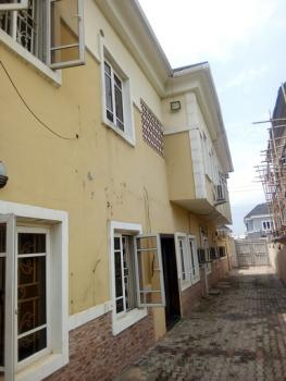 3 Bedroom Flat (only 2 Tenants in a Compound), Gra, Isheri North, Lagos, Flat for Rent