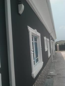 Executive, Hd Finished, High Class Facilities of Mini Flat, Bogije, Ibeju Lekki, Lagos, Mini Flat for Rent