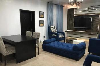 Exquisitely Furnished 2 Bedroom Flat, Banana Island, Ikoyi, Lagos, Flat Short Let