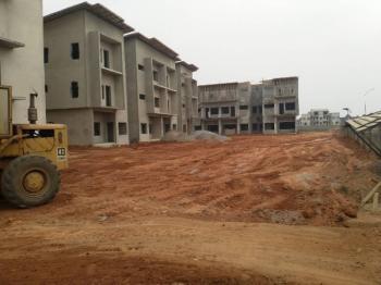 Luxury Terrace Duplex for Sale in Mbora Abuja, Nigerian Turkish Hospital, Mbora, Abuja, Terraced Duplex for Sale