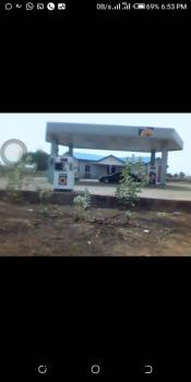 Filling Station for Sale in Kwali Abuja, Lokoja Abuja Expressway Kwali, Gwagwalada, Abuja, Filling Station for Sale