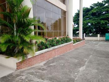 Spacious, Exquisitely Finished Office Space on The Ground Floor, Molete-challenge Road, Challenge, Ibadan, Oyo, Office Space for Rent