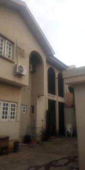 3 Bedroom Flat Magodo Gra 2, Gra, Magodo, Lagos, Flat for Rent