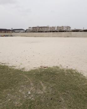 450 Sqm of Land, Kagini, Abuja, Land for Sale