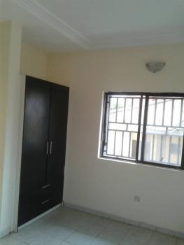 2 Bedroom Terrace Duplex, Area 3, Garki, Abuja, Terraced Duplex for Rent