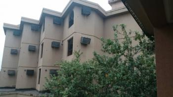 36 Rooms Hotel with Swimming Pool on 4,300sqm of Land, Just 10mins Drive From International Airport, Ajao Estate, Isolo, Lagos, Hostel for Sale