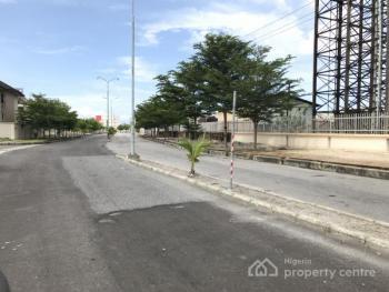 Land 500sqm, Pinnock Estate Phase 3, Jakande, Lekki, Lagos, Residential Land for Sale