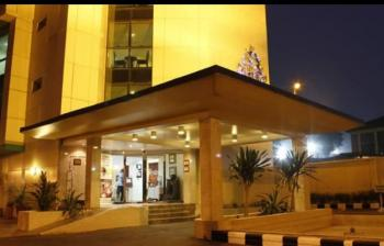Hotels / Guest Houses for Sale in Ikeja, Lagos, Nigeria (95
