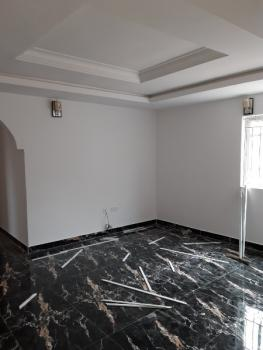 New 2 Bedroom Flat to Let at Sangotedo Ajah Lekki, Sangotedo, Ajah, Lagos, Flat for Rent