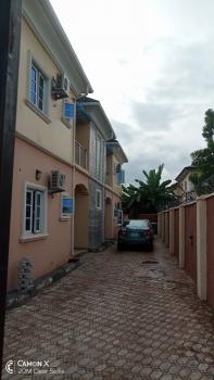 Luxury 2 Bedroom Flat, Crd Lugbe, Lugbe District, Abuja, Flat for Rent