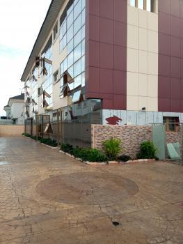 5 Bedroom with Two Kitchen and 1bq Duplex, Lekki Phase 1, Lekki, Lagos, Detached Duplex for Rent