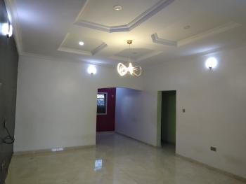 Luxury 2 Bedroom Flat, Onishon Road, Lakowe, Ibeju Lekki, Lagos, Flat for Rent