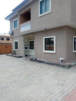 Newly Renovated 2 Bedroom Flat, Ikota Villa Estate, Lekki, Lagos, Flat for Rent