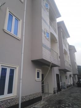 Luxury Mini Flat, Thomas Estate, Ajah, Lagos, Mini Flat for Rent