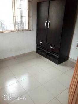Mini Flat, Gbadamosi, Bemil Estate, Ojodu, Lagos, Mini Flat for Rent