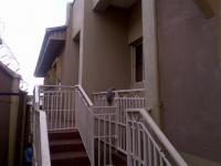 Lavishly Finished 3 Bedroom Flat, Akobo, Ibadan, Oyo, 3 Bedroom, 4 Toilets, 4 Baths Flat / Apartment For Rent