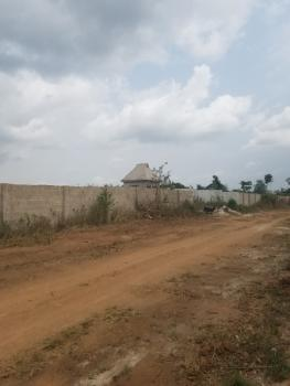 Land, Westville Estate, Atan Ota, Ado-odo/ota, Ogun, Mixed-use Land for Sale