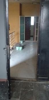 2 Bedroom Flat Apartment, Akoka, Yaba, Lagos, Flat for Rent