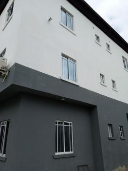 Beautifully Built 2 Bedroom Flat at  sangotedo, Lanre Close, Sangotedo, Ajah, Lagos, Mini Flat for Rent