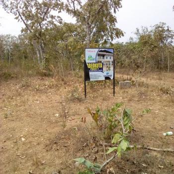 Oxford Estate, Alabata, Near Funaab, Odeda, Ogun, Mixed-use Land for Sale
