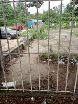 4.1 Plots of Land, Along Cmd Road, Magodo Brooks Estate, Ikosi, Ketu, Lagos, Commercial Land for Sale