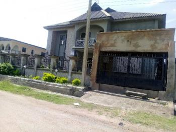 Hotel, Awolowo, Bodija Estate, Old Bodija, Ibadan, Oyo, Hotel / Guest House for Sale