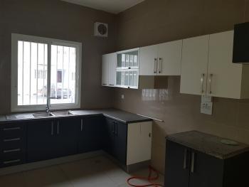 Very Clean 4 Bedroom Terrace Duplex with a Study Room, Dawaki, Gwarinpa, Abuja, Flat for Rent