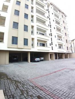 Luxury and Fully Service 3 Bedroom Flat, Oniru, Victoria Island (vi), Lagos, Flat for Rent