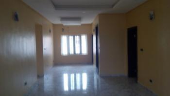 Brand New 4 Bedroom Maisonette for Rent in Oniru Extension, Oniru Extension, Oniru, Victoria Island (vi), Lagos, House for Rent